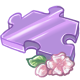 collectable_purplepuzzlepiece.png