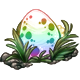 collectable_rainbowteoegg.png