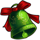 collectable_red-ribbongreenbell.png