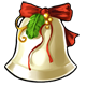 collectable_red-ribbonwhitebell.png