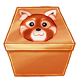 collectable_redpandasuittrunk.png