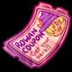 collectable_rowanscoupon.png