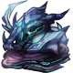 collectable_runicdragonknighttrunk.png