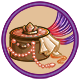 collectable_runicroseglassmosaictrunk.png
