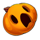 collectable_screamingpumpkin.png