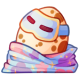 collectable_sleepingexoticegg.png