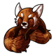 collectable_sleepyredpanda.png