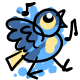 collectable_smearfinch.png