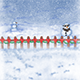 collectable_snowfieldstheme.png