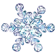 collectable_snowflake.png