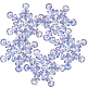 collectable_snowflake5pack.png