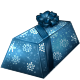 collectable_snowflakegiftbox.png