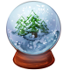 collectable_snowglobe.png