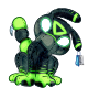 collectable_spacebeeinsiplushie.png