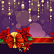 collectable_sparklingaymastheme.png