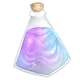 collectable_sparklingspeciesinabottle.png