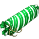 collectable_spearminttubegift.png