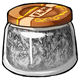 collectable_speciesinabottle.png