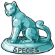 collectable_speciesstatue.png