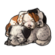 collectable_speckledpitbullpuppies.png