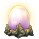 collectable_splendidshimmeringexoticegg.png
