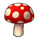 collectable_spottedshroom.png