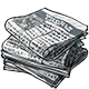 collectable_stackofnewspapers.png