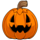 collectable_standardpumpkin.png