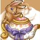 collectable_teagardenerwardrobe.png