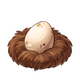 collectable_temporaryteoegg.png