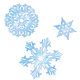 collectable_tinysnowflakesornament.png