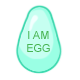 collectable_unnamedbf2019exoticegg.png