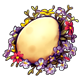 collectable_wildflowerexoticegg.png