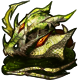 collectable_wildwooddragonknighttrunk.png
