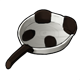 cooking_pandapan.png