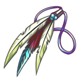 feathernecklace.png