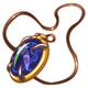 jabberwock_eye_amulet.png