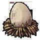 Random Egg