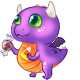 fauna_candydragon.png