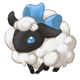 fauna_commoncloudlamb.png