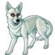 fauna_ghostlygermanshepherd.png