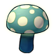 fauna_glowshroom.png