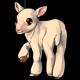 fauna_lamb.png