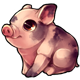 fauna_piglet.png