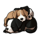 fauna_pitbullpuppies.png