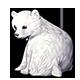 fauna_polarbear.png