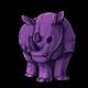 fauna_purplerhino.png