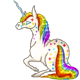 fauna_unicorncompanion.png