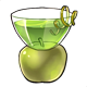 foodenergy_appletini.png