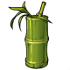 foodenergy_bamboococktail.png